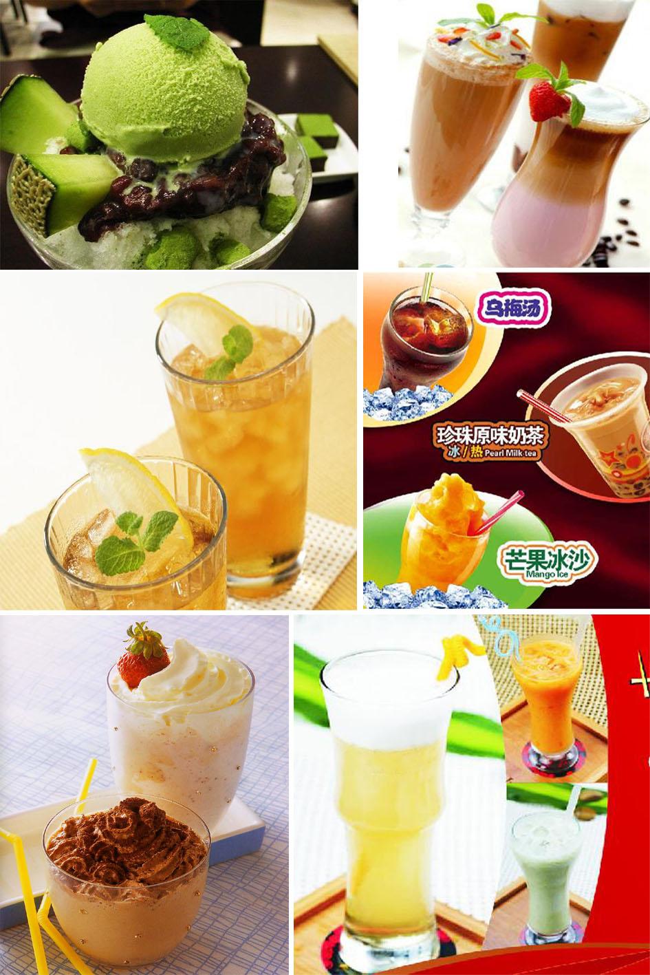 饮品6和1.jpg