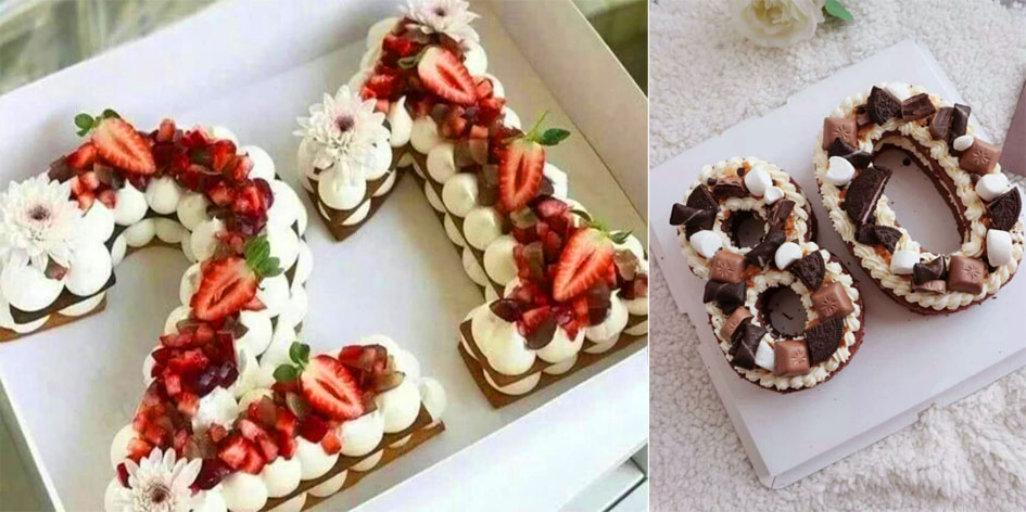 数字蛋糕组合1.jpg