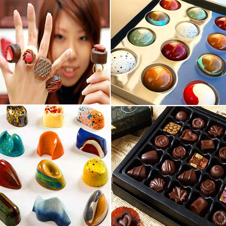 巧克力4合1-1.jpg